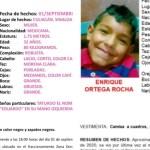 desaparecidos2 crop1599798044021.jpg 673822677 - Buscan a madre e hijo desaparecidos en Culiacán, Sinaloa