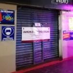 eh bsrfwoamqipu - FOTOS: Es el bar La Cabaña en Edomex. Aquí obligaban a mujeres a prostituirse. Rescataron a siete