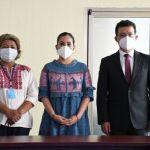 fiscal oaxaca - Fiscal de Oaxaca admite 493 homicidios de mujeres; trató 135 como feminicidio