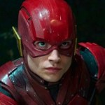 flash crop1600307546923.jpg 673822677 - La nueva película de The Flash tendrá a Superman y quieren que sea Tom Welling