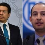 impuestos morena pan 2021 - Morena promete que no habrá aumento de impuestos en 2021, el PAN pide que bajen