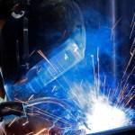 industria soplete acero - La producción industrial en EU desacelera a 0.4% mensual en agosto; en China crece 5.6% anual