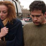 israel vallarta florence cassez - La Jornada: Carlos Loret ya fue citado a declarar por el montaje de García Luna en el caso Cassez
