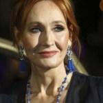 jk reforma crop1600124059021.jpg 673822677 - Usuarios se preocupan por J.K. Rowling, ¿perdió la vida?
