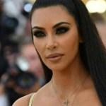 kim kardashian reconoce a maestra mexicana por su gran labor durante la pandemia de covid 19 crop1598712193196 jpg 219914347 crop1600205711305.jpg 673822677 - Kim Kardashian protestará contra Facebook e Instagram con un boicot de un día