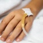 manohospital 2 crop1599532465513.jpg 673822677 - Niño resulta herido por una bala perdida en la cabeza en Edomex