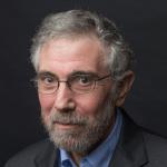 paul krugman - Paul Krugman, Nobel de Economía, advierte sobre daños ocasionados por medidas de austeridad