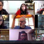 recomendaciones fin de semana - Ver, oír, aplaudir, silbar… - Proceso Portal de Noticias