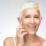 shutterstock 1477995131 crop1599867098974.jpg 1889339491 - La mejor crema para la piel durante la menopausia