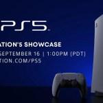sie project nimble localization 003 en 01 crop1599984528288.jpg 673822677 - PS5 fecha de lanzamiento y más; Sony anuncia evento para este 16 de septiembre