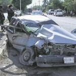 trxiler arrolla un auto y mata a un pasajero en navolatox sinaloa.jpg 673822677 - Tráiler arrolla un auto y mata a un pasajero en Navolato, Sinaloa