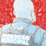 whatsapp image 2020 09 10 at 9 23 36 pm crop1599795149290.jpeg 673822677 - Policías municipales de Mazatlán piden pago del bono para útiles escolares