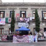 CNDH - de la solidaridad a la zona gris