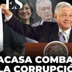 apertura CORRUPCIÓN AMLO 1280x640 1 - #DICES: por una información veraz
