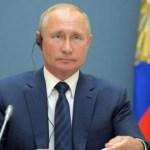 estas son las medidas extremas que toma vladimir putin para evitar contagiarse de covid 19 .jpeg 673822677 - Las medidas que toma Vladimir Putin para no contagiarse de COVID-19
