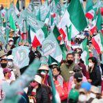 marcha frena - Manifestaciones podrían elevar la curva de casos de COVID-19 en la Ciudad de México, alerta Salud
