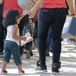 14517700 - Tribunal suspende la deportación de 23 familias en el Día de Acción de Gracias
