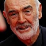 5fc3dabd59bf5b0e8b775c57 - Revelan las causas de la muerte de Sean Connery
