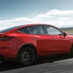 """befunky collage 2020 11 28t092539 379 - Tesla retira unidades de sus autos """"Model X"""" y """"Model Y"""" por posible desprendimiento del techo"""