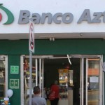 bnco azteca sucursal - Banco Azteca también vuelve a casa: Grupo Elektra anuncia a la BMV la venta de su filial en Perú