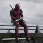 deadpool e1438801660148 - Revelan la primera película de Marvel Studios en la que podría aparecer Deadpool