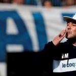 desf15d9498d4b9dfea0ce465dde8688b6e5e80baab 2 - Las frases sobre la vida, el futbol y las drogas que inmortalizó Maradona a lo largo de su carrera