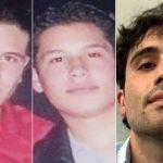 hijoschapo - Alejandrina y César, 2 de los hijos del Chapo que no se dedicaron al narcotráfico