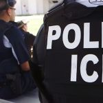 ice ero operativos 1 1 1 - Más mujeres denuncian a ICE por cirugías forzosas