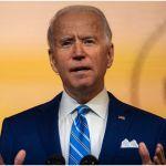 joe biden casa 1 - Te llevamos a conocer la espectacular otra 'Casa Blanca' en la que vivió Joe Biden
