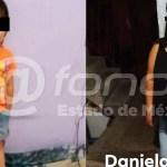 madre ban edomex - Daniela, de 17 años, se hirió de muerte luego de asesinar a su hija en el Estado de México