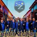 """sentir zuliano - Sentir Zuliano y su tema """"Vieja pero buena"""" suenan con insistencia en las radios venezolanas"""