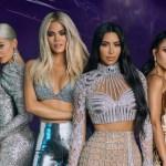 04FFD448 BC56 463B 992F F9EE9244D8EC - Las Kardashian-Jenner regresan a la televisión gracias a Disney