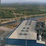 128886052 696815714310479 297821457857134133 n - La CFE niega derrame de acierte durante mantenimiento en termoeléctrica de Petacalco