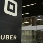 800 2 crop1606874977018.jpeg 242310155 - Uber destaca la utilidad de la tecnología hacia la Nueva Normalidad