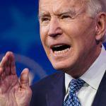 GettyImages 1230265994 - Biden promete impulsar una tercera ronda de cheques de estímulo después de la de $600 dólares