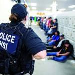 Indocumentados 02 1024x683 1 - Mujeres migrantes mexicanas demandan a autoridades de EU