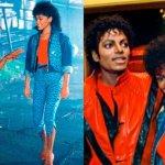 J5ZZSZZ7FNASDJ3Y65QVKYW7XM - Qué fue de la vida de Ola Ray, la modelo de Playboy que protagonizó Thriller, el célebre video de Michael Jackson