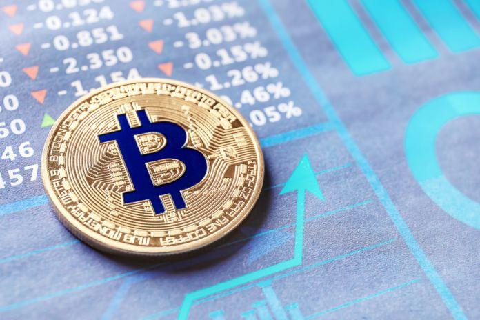 Lo esencial sobre el trading de Bitcoin - Lo esencial sobre el trading de Bitcoin