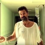 Pau Donés - La agrupación de Jarabe de Palo reveló cuál fue tierno deseo de Pau Donés antes de morir (VIDEO)