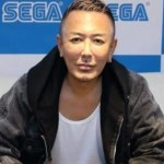 "ba53761d6340da247fd6273cd34e2e43 crop1607589930940.jpg 242310155 - Nintendo Switch ""es una consola para niños"" dice creador de Yakuza"