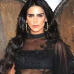 barbaraderegil rosariotijeras - En revelador bikini, Bárbara de Regil presume bronceado y escultural cuerpazo