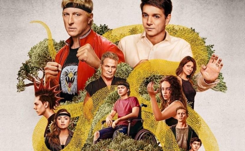 cobra kai crop1609213392657.jpg 242310155 - Adelanta Netflix ¡Estreno de Cobra Kai en su tercer temporada!