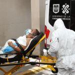 covid - La realidad contradice control de la pandemia que presume AMLO, afirman enfermos y especialistas