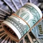 dolar x6x.jpg 242310155 - Precio del dólar en México hoy 4 de diciembre de 2020