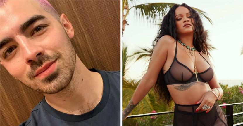 """ex - 14 famosos que """"ofendieron"""" a sus ex en público. A Zayn Malik lo trataron de """"malo"""" en la cama"""