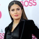 gettyimages 1198162465 1 e1579875514798 - Conoce el patrimonio de estas 5 celebridades mexicanas