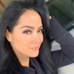 norkys - En TikTok se hacen pasar por Norkys Batista y ella lo denunció a través de su Instagram