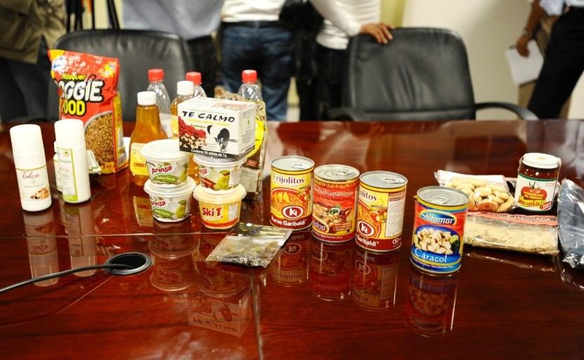 productos sinaloenses.jpg 242310155 - Productos de Puro Sinaloa ya se encuentran en línea