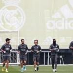real madrid - El Real Madrid pierde ingresos por más de 120 mdd y reduce 300 millones su presupuesto por la pandemia