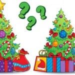 reto viral encuentra las 10 diferencias en los xrboles de navidad crop1609017184488.jpg 242310155 - Reto viral encuentra las 10 diferencias en los árboles de Navidad